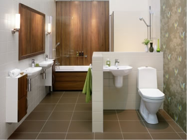 Sheffield Bathrooms Supply And Fit Bathrooms In Sheffield